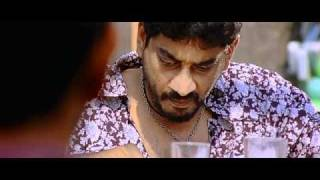 Anwar - super action by prithviraj in anwar malayalam movie-1
