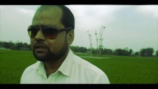 Amir Ali - Prem Prem Prem | New Bangla Song | Bangla Music Video