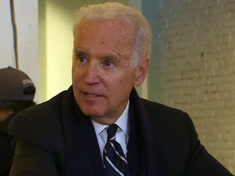 Biden: Health care sign-ups may not meet target