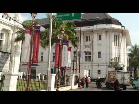 Inspirasi Komunitas Historia Indonesia - NET17