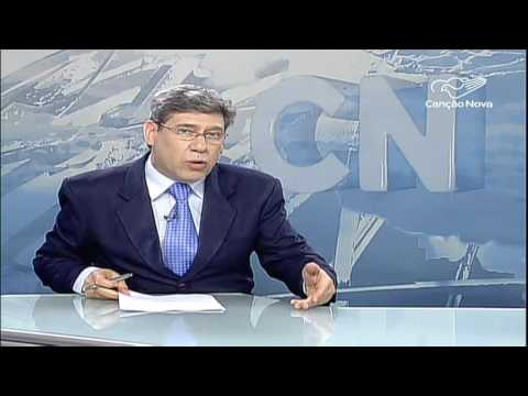 PF prende grupo suspeito de planejar atos terroristas na Rio 2016 - CN Notícias