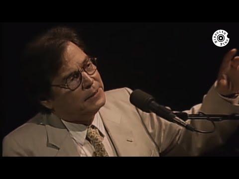 Антониу Карлус Жобин - Chega De Saudade
