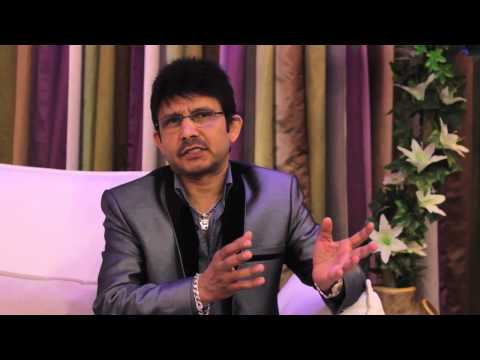 DHOOM 3 Review by KRK   KRK Live   Bollywood