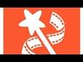 How To Use A Videoshow App Amitava Teach Advice Bengali mp3