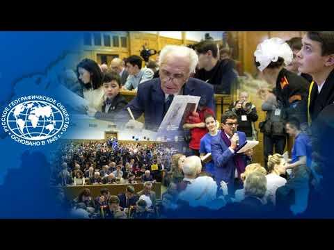 Десна-ТВ: День за днём от 07.09.2018