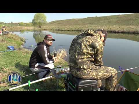 рыбалка с сипцовым видео