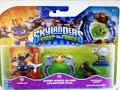 images All Skylanders Swap Force Wave 3 Official Packs Dec 15