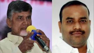 TDP MLC Satish Prabhakar Gave Big Shock To Chandrababu Son | Nara Lokesh | CBI Enquiry | News220