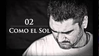 download musica 02 Como el Sol - KaseO & Jazz Magnetism