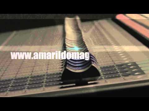 Advertising agency Brazil - Studio Amarildo Prodctions