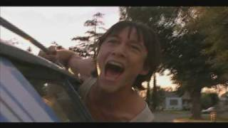 Mysterious Skin - Official Trailer