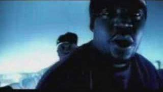 Клип M.O.P. - Cold As Ice
