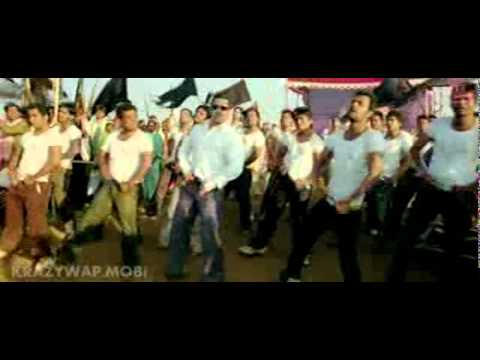 Salman Khan Mashup Full Song Dj Chetaswww Krazywap Mobi   Mp4 320x240 video