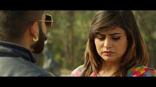 download lagu New Punjabi Song 2017  3151 Liftaan  Jeet gratis