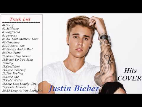 Justin Bieber Believe Acoustic 2013 Full Album Free Download