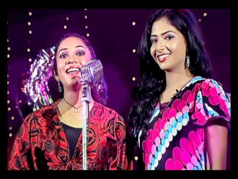 K5   College Band - Music Video Competition - Vijay Tv video