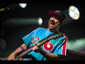 The Disco Biscuits - 02/03/17 - The Fillmore, Philadelphia, PA