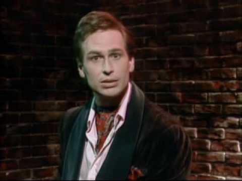 Kids in the Hall: Buddy Cole 03- Dinosaurs