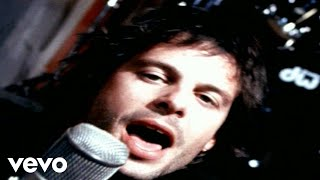 Watch Gin Blossoms Follow You Down video