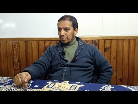 La famille du Prophète entre chiisme et sunnisme - Hassan Iquioussen