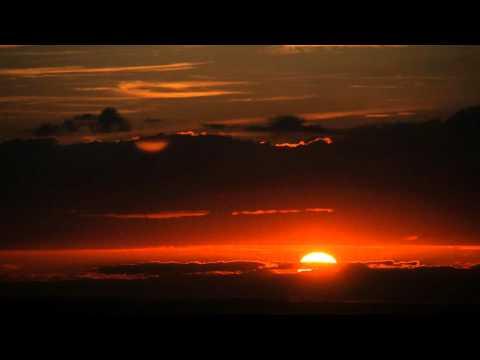 DJ Danjo & Rob Styles - Duende (Signum Remix) HD