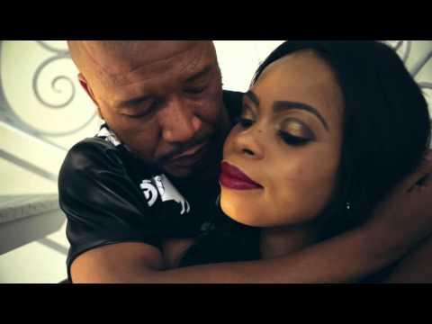 Download  Joocy ft DJ Tira - Thandekile Gratis, download lagu terbaru