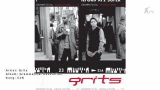 Watch Grits C2k video