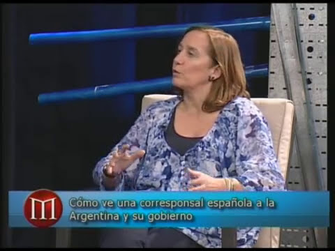 La imagen de CFK y su gobierno