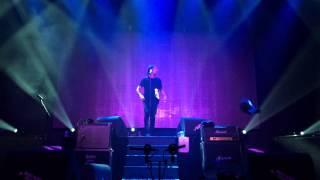 A$AP Rocky - Max B/Pharsyde - 06/20/15 - Best Kept Secret Festival