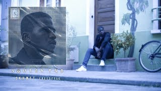 Soulby THB - SKHMET (Freestyle) I Daymolition