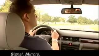 DMV & Driving Test Tips by Rock O. Kendall (Full version of Road Test Tips)