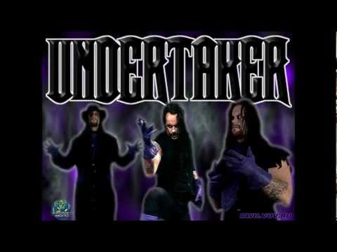 Wwe Super Star Undertaker Returns At Live Event 23 Feb 2013 Texas (video+pics) video
