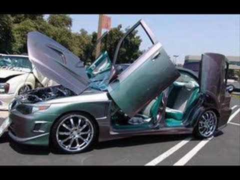 Car Hifi - Hardstyle Sex video