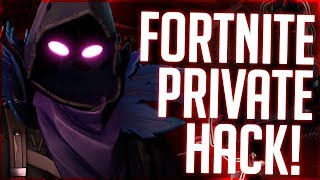 ➡️NEW HACK FORTNITE HACK How to HACK FOR FORTNITE PC PS4 Fortnite Hack SEASON 7 FORTNITE CHEAT