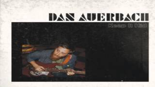 gudang unduh video Dan Auerbach - Keep It Hid (2009)  [Full Album]