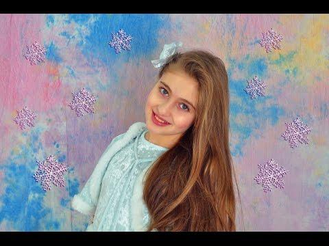 Mery Kocharyan - Nor Tari video