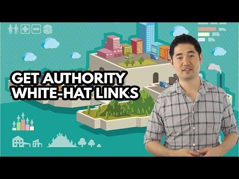 White Hat SEO Technique using Infographics (2016)   M2M Episode 6