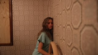 HOUNDS OF LOVE | Official USA Trailer HD