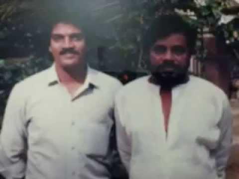 Sree Jeyadeve--thaniyavarthanam (hari Aryas) video
