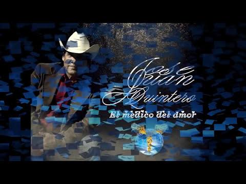 Jose Juan Quintero ( el medico del amor )  - Sombras