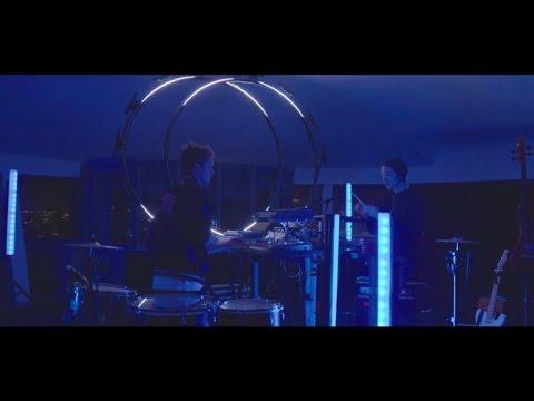 Leska - L&H (Live session)