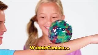 Download Lagu Wubble Fulla Canada Gratis STAFABAND