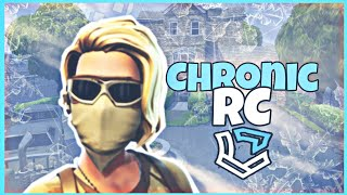 Chronic Repz? Best Fortnite Snipes, Plays and Kills  #ChronicRC