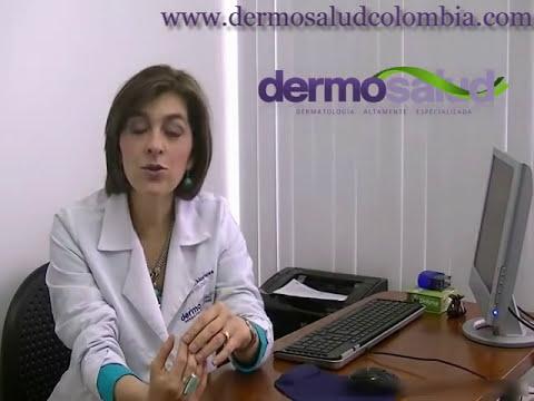 Eliminar Lunares en la Cara y su Cicatrizacion por profesionales especializados en Bogota Colombia