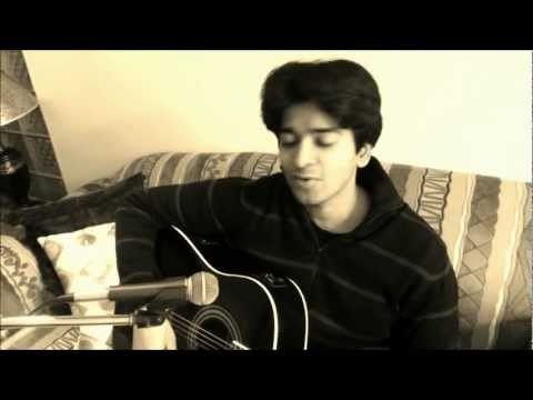 Sabse Peeche Hum Khade (Silk Route) performed by Shantanu Arora...