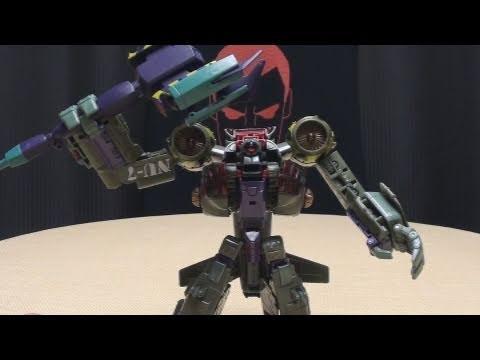 Forex autobot