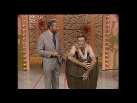 Nudist Colony | Rowan & Martin's Laugh-In | George Schlatter thumbnail