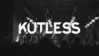KUTLESS \ PULSE TOUR 2016