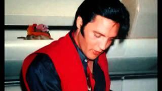 Vídeo 110 de Elvis Presley