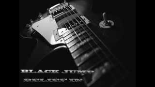 Vorschaubild Black Jump